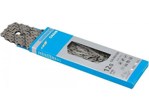 Shimano 12 Speed CN-M9100 Chain