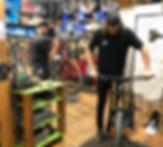 Shop 2018.jpg