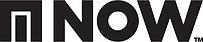 now binding logo.png