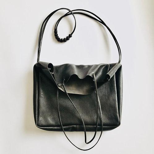 2way ショルダーバッグ | 2-way shoulder bag