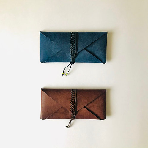 長財布 | Long wallet