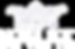 NR New logo - WHITE.png