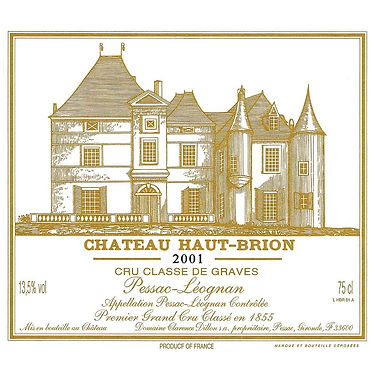 Chateau Haut-Brion, Haut-Brion, First Growth, Fine Wine Investment, Fine Wine, Wine Investment, Fine Wine, Bordeaux