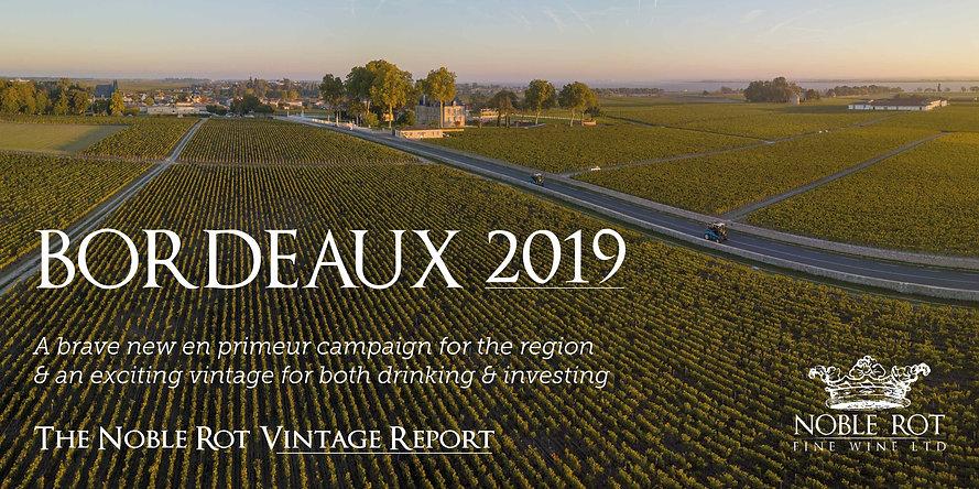 Bordeaux 2019 banner v1.jpg