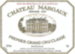 Chateau Margaux, Margaux, Fine Wine Investment, Fine Wine, Wine Investment, Bordeaux Wine, Wine