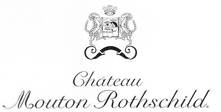 Chateau Mouton Rothschild, Mouton Rothschild, Fine Wine Investment, Fine Wine, Wine Investment, Bordeaux Wine