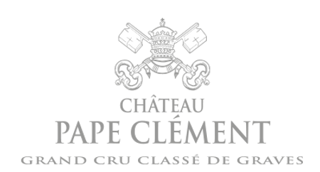 Chateau Pape Clement, Pape Clement, Fine Wine Investment, Fine Wine, Investment, Bordeaux Wine