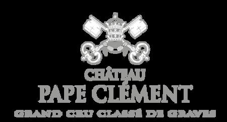 Chateau Pape Clement, Pape Clement, Fine Wine Investment, Fine Wine, Investment, Bordeaux Wine