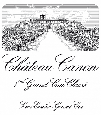 Chateau Canon, Fine Wine Investments, Bordeaux Wine