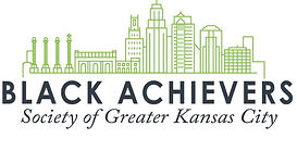 Black Achievers Logo.jpg