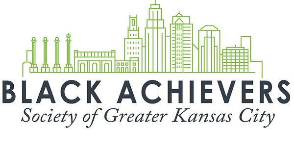 Black Achievers Logo.jpg
