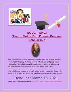 Scholarship 2021 Flier Option 2.jpg