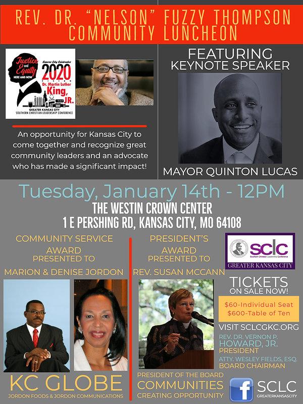 SCLC GKC 2020 Community Luncheon (4).jpg