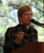Rev Susan McCann(2).JPG
