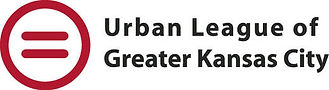 urban-league-standard-logo-and-txt.jpg