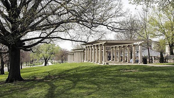 MO_KansasCity_HistoricParksBlvds_feature