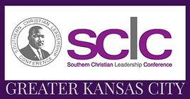 SCLCGKC Logo_edited.jpg