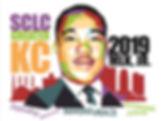 2019 MLK Logo.jpg