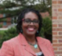 Rev Karla Cooper.jpg