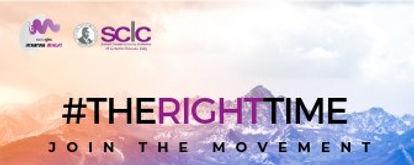 Join the SCLCGKC MMMovement.jpg