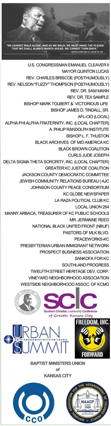 List of MLK BLVD SUPPORTERS.jpg