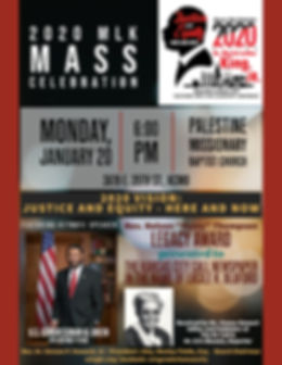 SCLC-GKC 2020 Mass Celebration Flyer.jpg