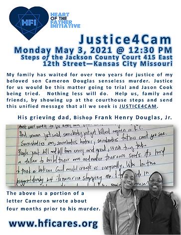 HFI Justice4Cam 050321.png
