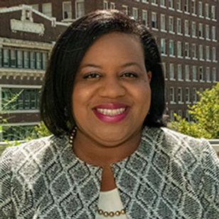 Councilwoman Melissa Robinson.jpg
