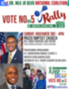 Rally Post Card (10-24-19).jpg