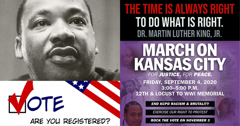 Are You Registered_MarchOnKC.jpg