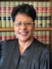 Judge Lajuana M. Counts.jpg