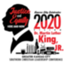 2020-MLK-SCLC-_-Concept-color-(1)3.jpg