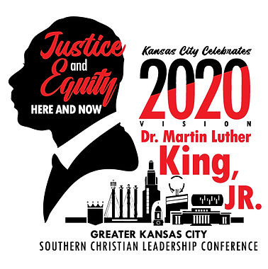 2020-MLK-SCLC-_-Concept-color-(1)3.jpg