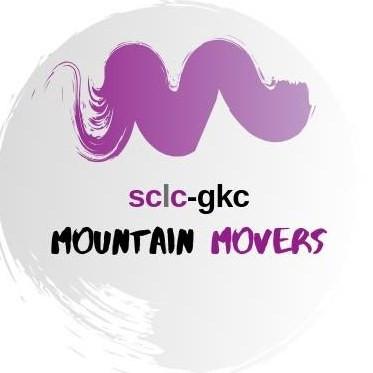 Mountain Movers.jpg