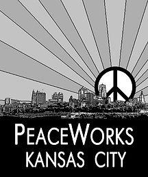 PeaceWorks.jpg