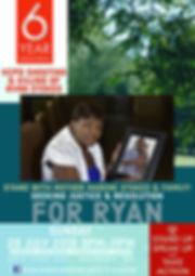 Ryan Stokes Flyer (2).jpg