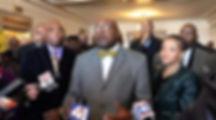 3pm Press Conference MLK BLVD.jpg