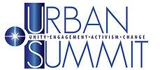 urban summit.jpg