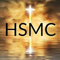 THE HISTORIC ST MARK CHURCH.jpg