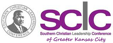 SCLC-KC Full Logo.jpg