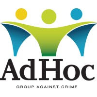AdHoc Group Agains Crime.jpg