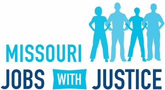 JWJ_square_logo3.png