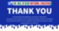 THANK YOU KC4DRMLKJRBLVD` (2).jpg