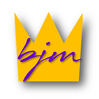 bjm.png