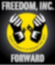 freedominc.jpg