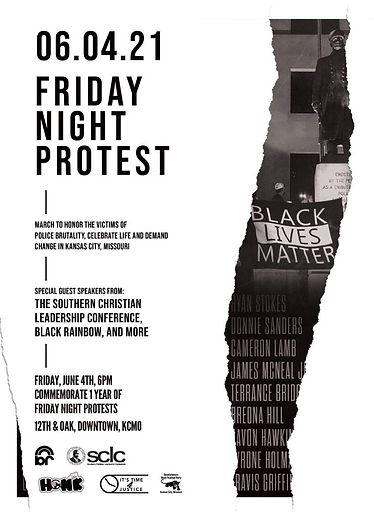 FRIDAY NIGHT PROTEST.jpg