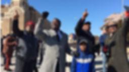 Pointing ot MLK SIgn.jpg