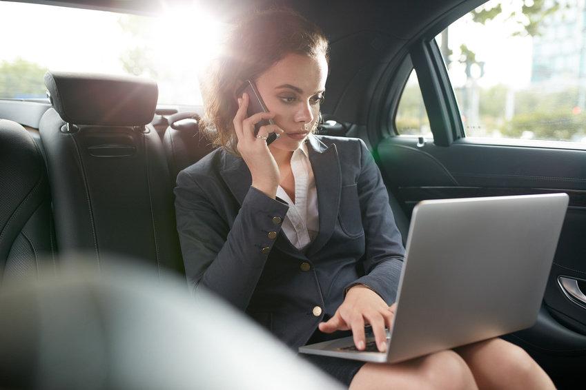 RDV Téléphonique ou Visioconférence