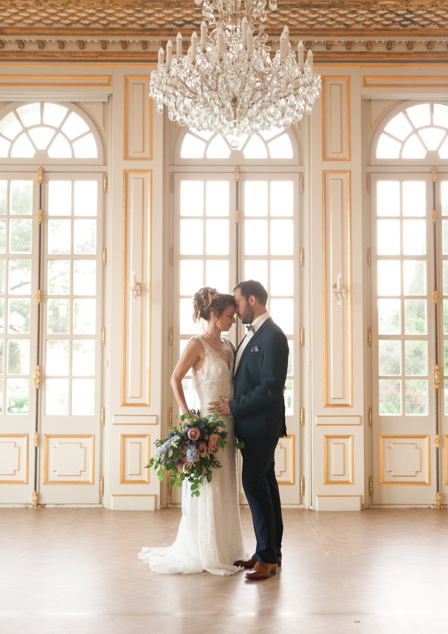 Wedding By Prestigious Agency (53).jpg