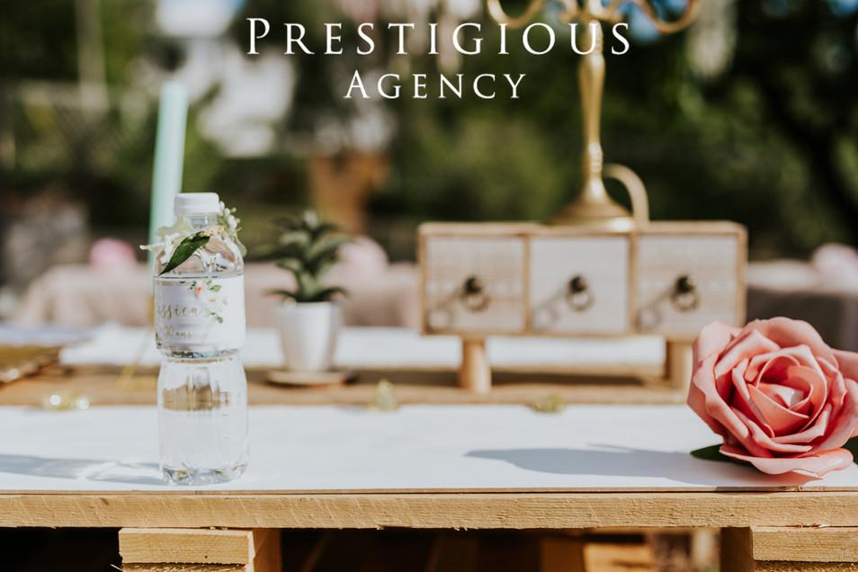 Boheme chic by Prestigious Agency 42.jpg